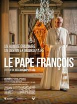 LE+PAPE+FRANCOIS.JPG