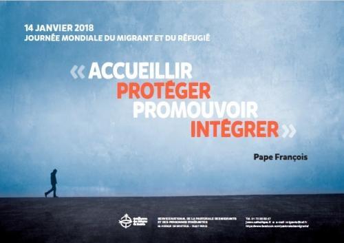 20180114-Jounee-du-migrants.jpg
