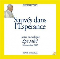 sauves-dans-l-esperance-spe-salvi-cd-audio.jpg