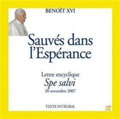 sauves-dans-l-esperance-spe-salvi-cd-audio.jpg