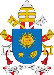 armes-pape-franccca7ois.png