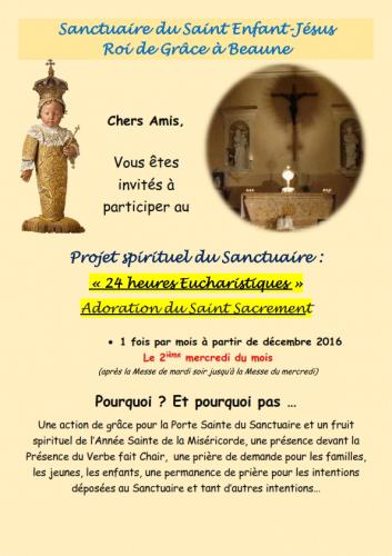 Sanctuaire-du-Saint-Enfant_001PNG.png