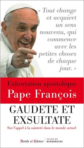 papefrancois-exhortationapostolique-gaudeteetexsultate-9782889185016.jpg