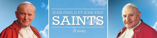 banners_SANTOS-PAPAS-FR.jpg