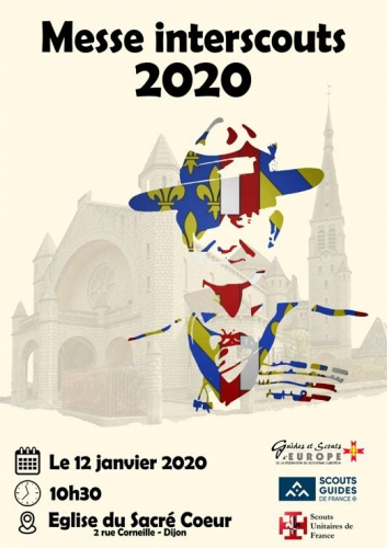 messe interscouts2020.jpg