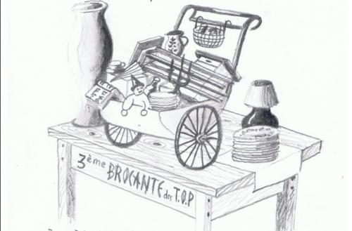 Brocante-TOP-1.png