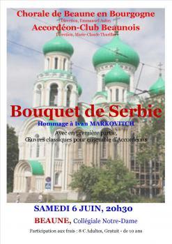 zoom_6326_Affiche-Concerts-Musique-Serbe-CBB-BEAUNE.jpg