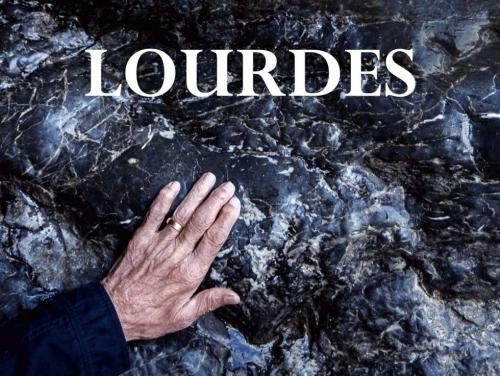 Lourdes-copie-980x737.jpg