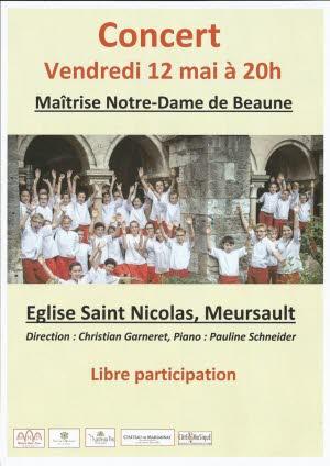 illustration-concert-de-la-maitrise-notre-dame-de-beaune_1-1492420274.jpg