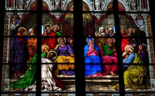 Pentecôte.jpg
