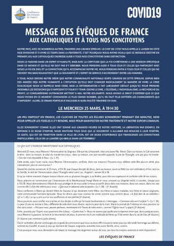 affichette-covid-2-pdf-copie-1448x2048.png