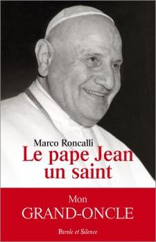 marco-roncalli-le-pape-jean-un-saint-9782889182510.jpg