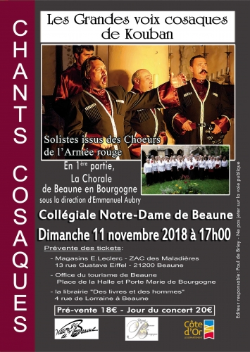 Affiche-A3-Kouban-a-Beaune-.jpg