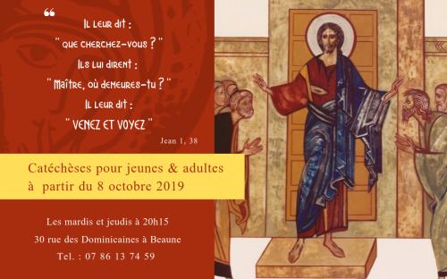 Catéchèses-2019-web-2.png