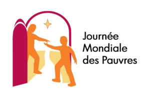 Logo_Journee-mondiale-des-pauvres-300x200.jpg