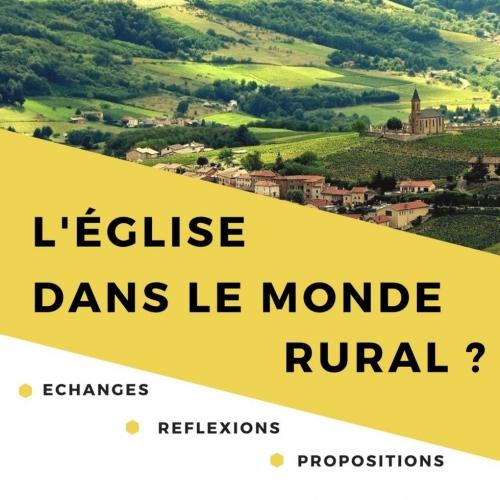 2019-12-07_LEglise-dans-le-monde-rural-980x980.jpg