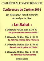 careme2014.jpg