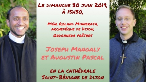 ordinations-620x349.jpg