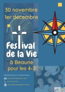 Festival-de-la-Vie-2019-212x300.jpg