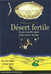 desert fertile.jpg