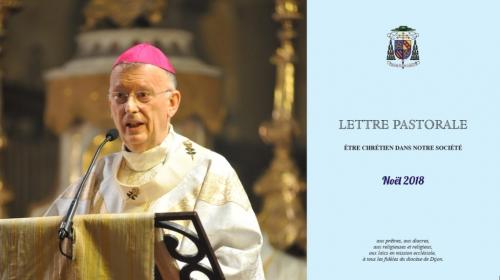 lettre-pastorale-noel-2018-unesite-1024x574.jpg