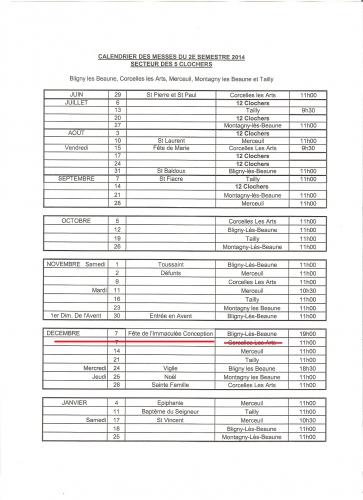 Messe 2 semestre 2014 bis.jpg