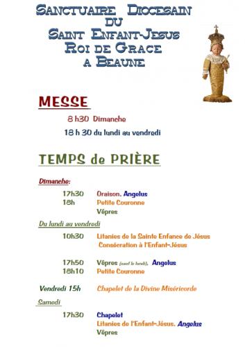 2-Affiche-Chapelle-sanctuaire-sept-2016_PNG.png